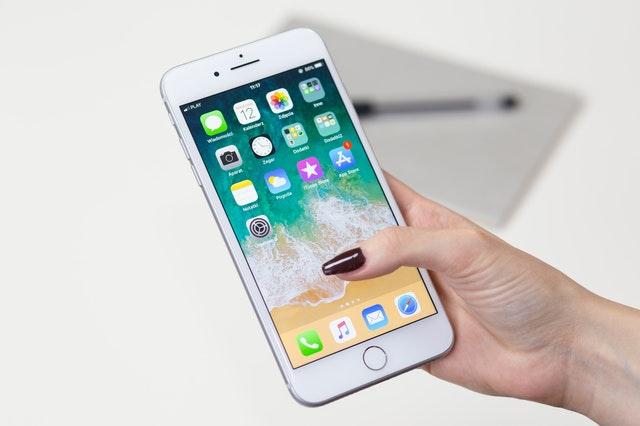 Smartfon do 1500 zł