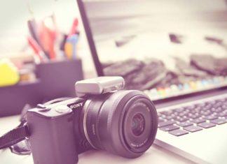 Jak montować filmy? Te kilka wskazówek Ci w tym pomoże