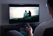 Top 10 filmów na sobotni wieczór