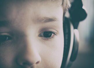 czy audiobook sprawdzi się u dziecka?