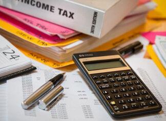 Dokonywanie zapłaty z rachunku VAT